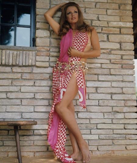 Magda Konopka Photobook 9