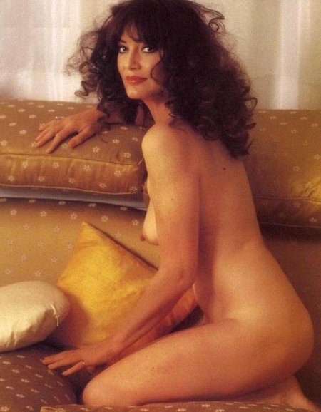 Marisa Mell Photobook 19