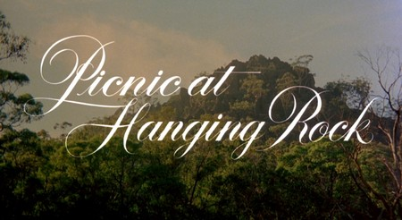 Picnic a Hanging rock 0