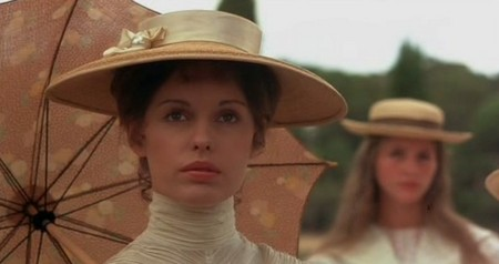 Picnic a Hanging rock 3