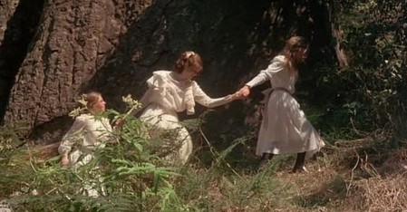 Picnic a Hanging rock 9