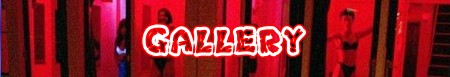 Prostituzione banner gallery