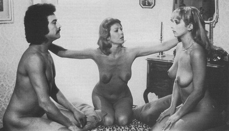 Prostituzione foto 1