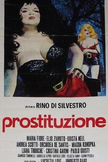 Prostituzione locandina 3