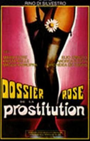 Prostituzione locandina 4