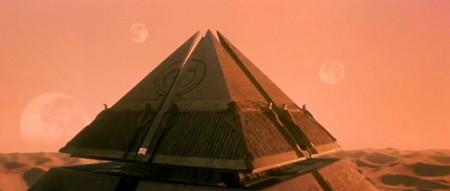 Stargate 12