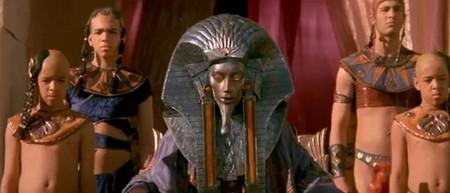 Stargate 14