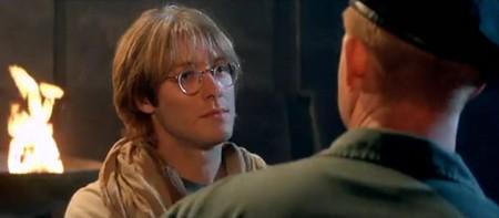 Stargate 16