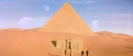 Stargate 7
