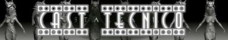 Stargate banner cast