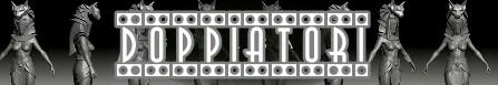 Stargate banner doppiatori