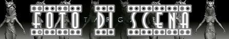 Stargate banner foto di scena