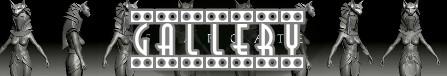 Stargate banner gallery