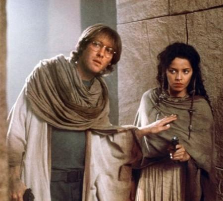 Stargate foto 10