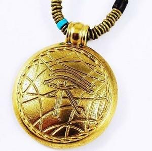 Stargate foto 5