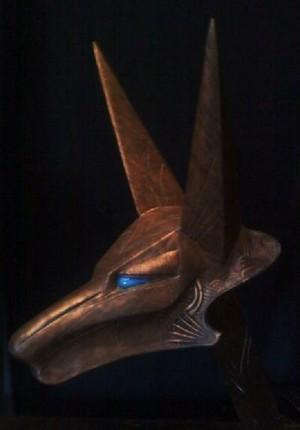 Stargate foto 6
