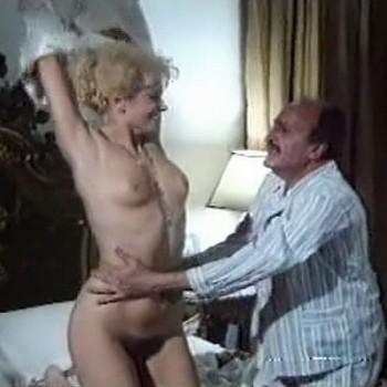 film commedia erotica meetic sito web