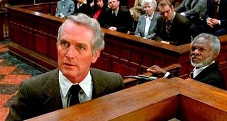 1 Il verdetto