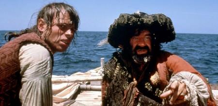 12 Pirati foto