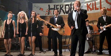 13-The commitments