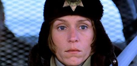 2 Fargo