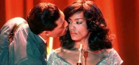 3 Laurence Fishburne - Tina - What's Love Got to Do with It