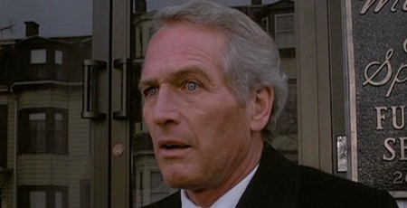 3 Paul Newman - Il verdetto