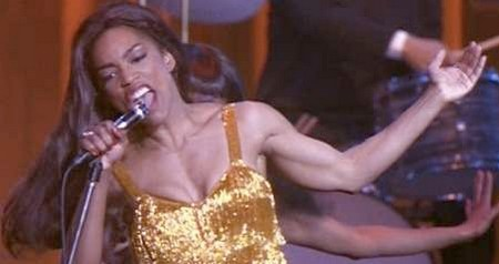 4 Angela Bassett - Tina - What's Love Got to Do with It