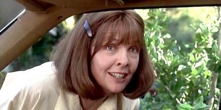 4 Diane Keaton - La stanza di Marvin