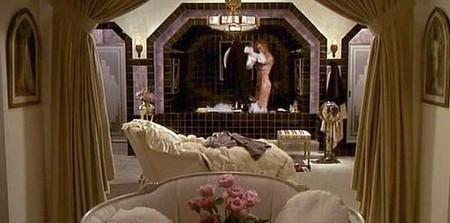 4 Jessica Lange Frances