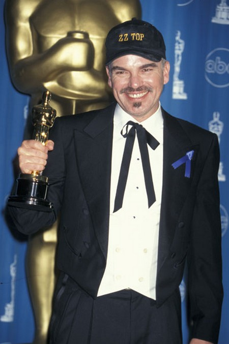 Billy Bob Thornton Oscar
