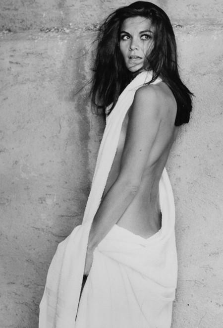 Florinda Bolkan Photobook 10