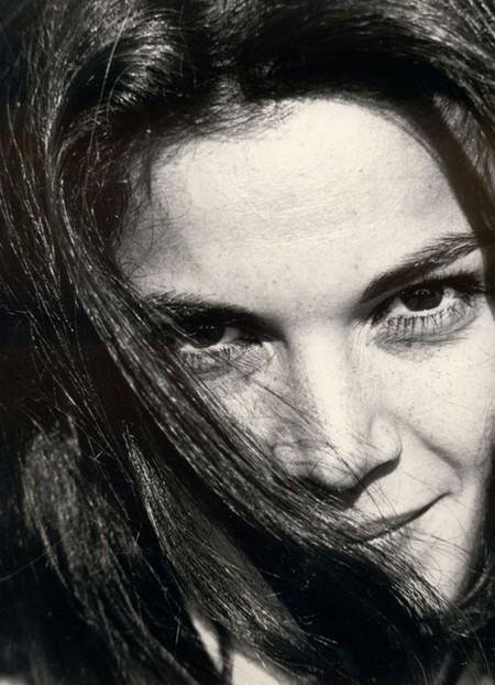 Florinda Bolkan Photobook 19