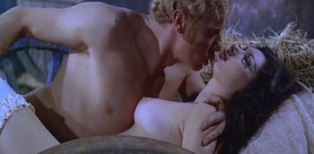 I peccati di Madame Bovary 5