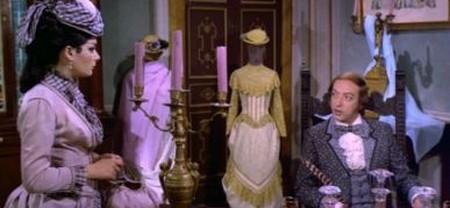 I peccati di Madame Bovary 7