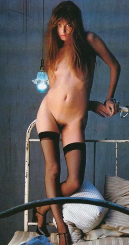 Jane Birkin 1