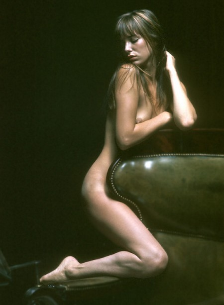 Jane Birkin 3