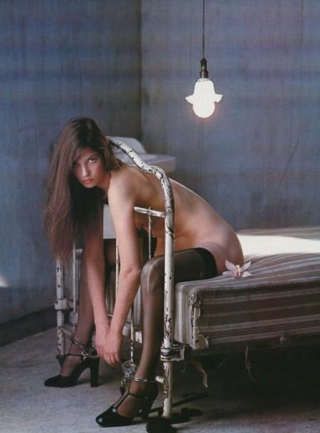 Jane Birkin 4