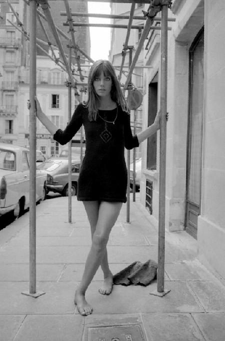 Jane Birkin 8