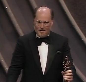 John Williams Oscar per ET