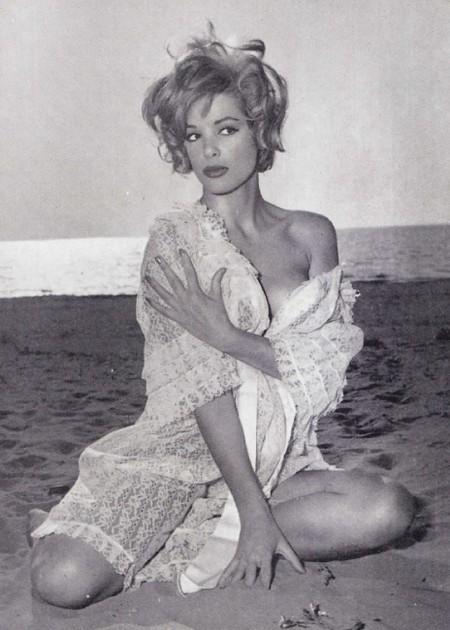 Margaret Lee Photobook 11