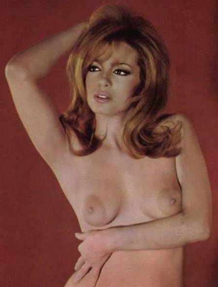 Margaret Lee Photobook 2