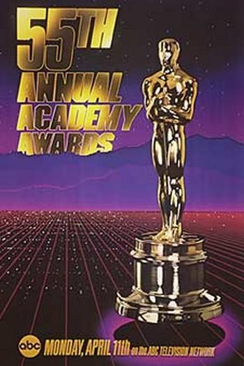 Oscar 1983