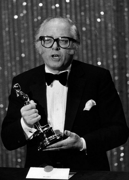 Richard Attenborough 3