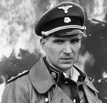 Schindler list foto 5