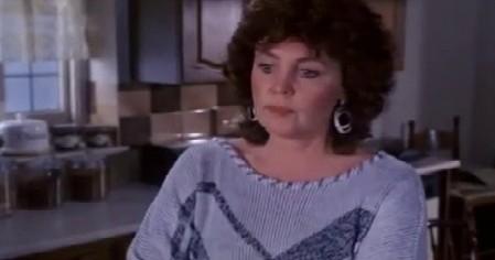 Shirley Valentine la mia seconda vita 1