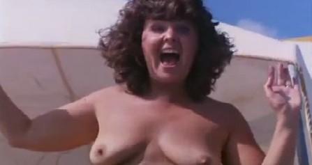 Shirley Valentine la mia seconda vita 11