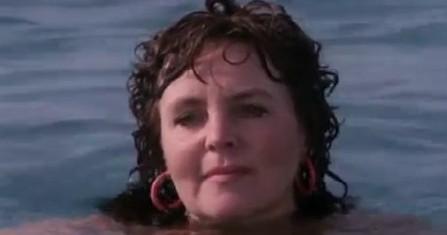 Shirley Valentine la mia seconda vita 12