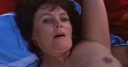 Shirley Valentine la mia seconda vita 16