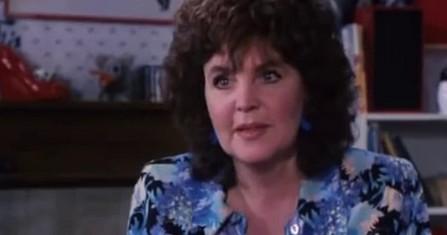 Shirley Valentine la mia seconda vita 7